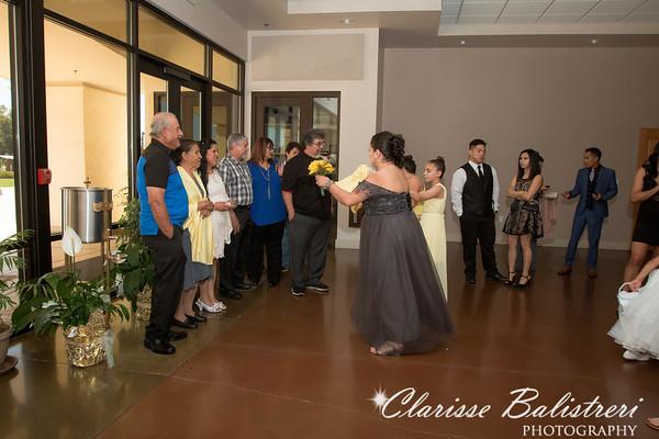 042118 Vanessa-Allan376