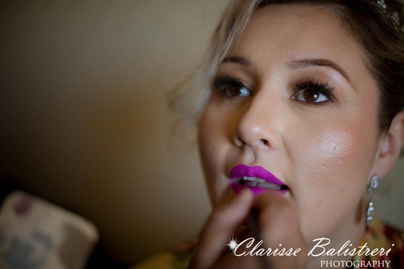 042118 Vanessa-Allan145