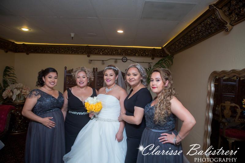 042118 Vanessa-Allan978