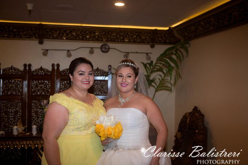 042118 Vanessa-Allan986