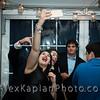 AlexKaplanPhoto-324-3806