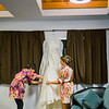 Vanessa+Jeff ~ Married!_004