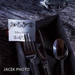 Jacek-6336