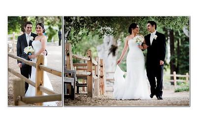 vanessa-jose wedding 008 (Sides 15-16)