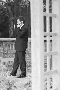 vanessa-carlos-cielofoto-descanso-garden-0033
