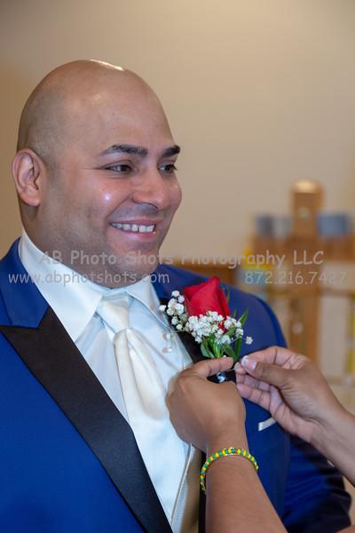 Wedding (25 of 1184)
