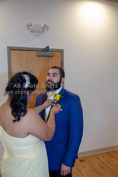 Wedding (32 of 1184)