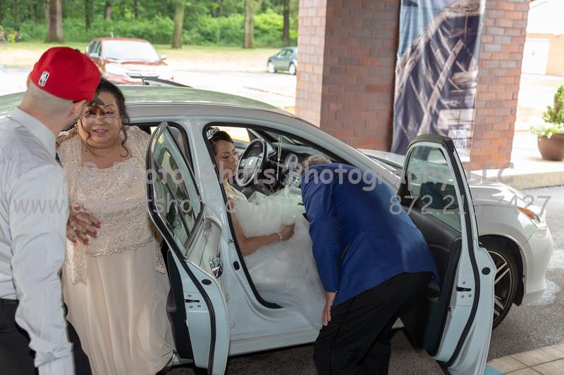Wedding (48 of 1184)