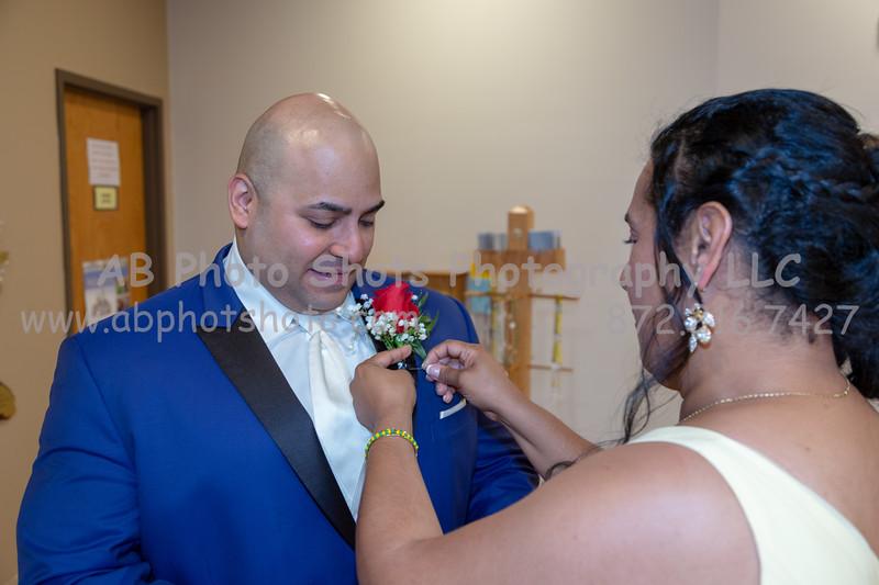 Wedding (27 of 1184)
