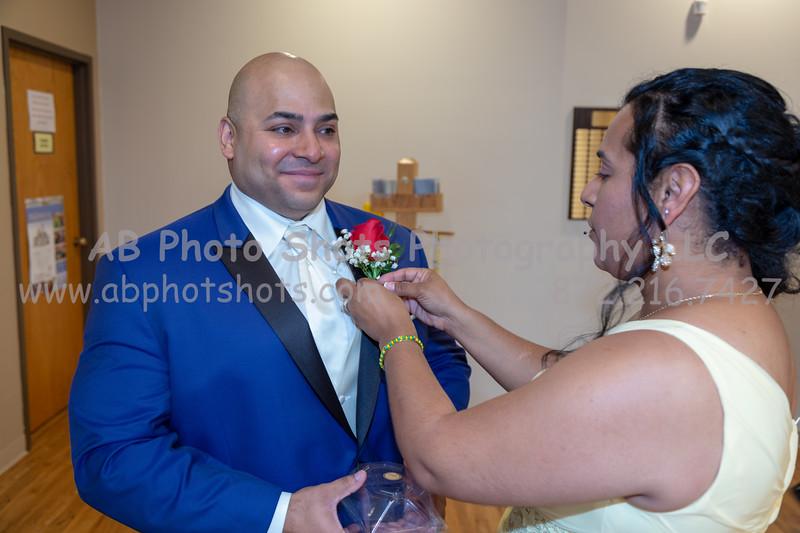 Wedding (24 of 1184)