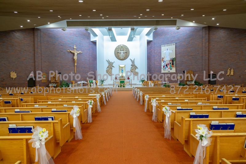 Wedding (2 of 1184)