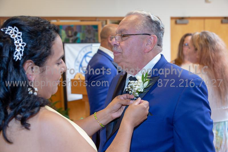 Wedding (29 of 1184)