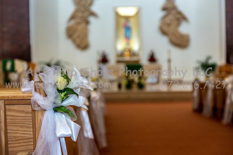 Wedding (4 of 1184)