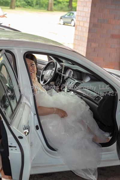 Wedding (47 of 1184)