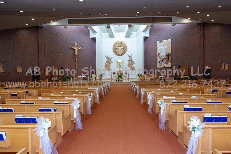 Wedding (3 of 1184)