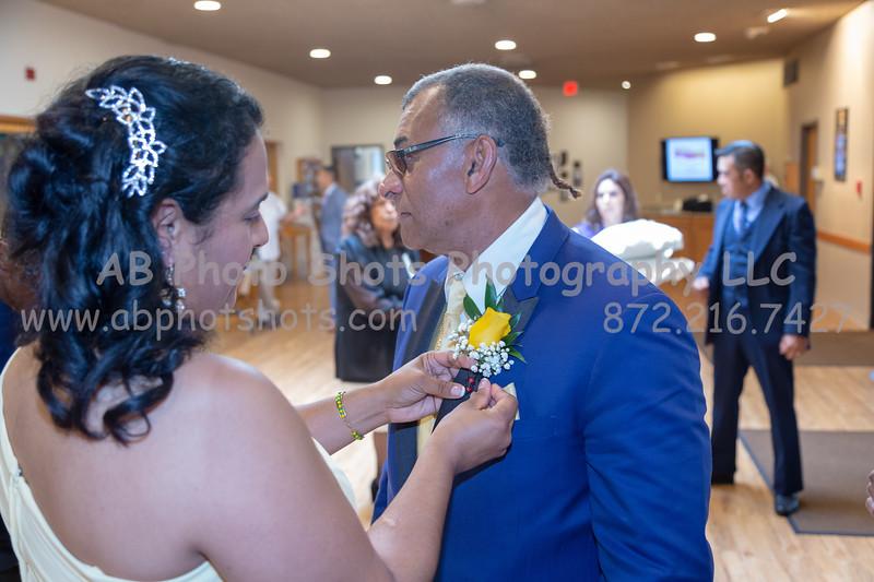 Wedding (28 of 1184)