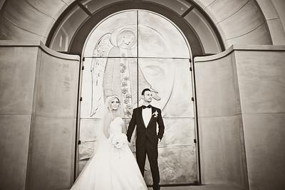 Vanessa & Vincenzo | Rancho Bernardo Inn