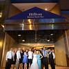 Hilton Back Bay - D'Alessandro -3157