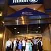 Hilton Back Bay - D'Alessandro -3158