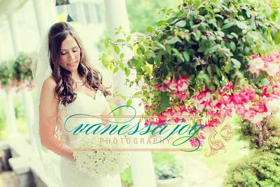 VanessaRobfavs0015