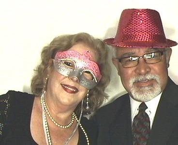 Vanessa & Adam  3/21/15 @Grand Salon Ballroom