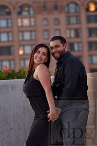 Vanessa&Rudy