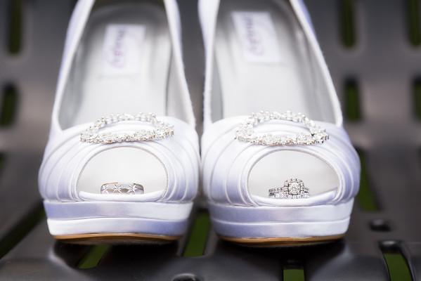 Varnado-Wedding-014