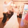 Melissa_3Jul2011_116