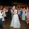 Vaughn Wedding-874