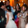 Vaughn Wedding-877