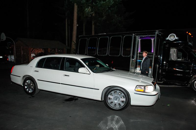 Vaughn Wedding-886