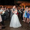 Vaughn Wedding-873