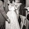 Vaughn Wedding-879