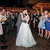 Vaughn Wedding-872