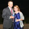 Tabor & Erin
