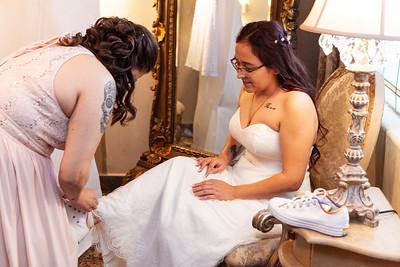 wedding_00016
