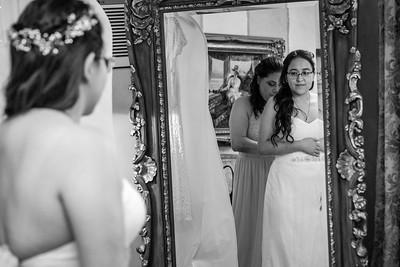 wedding_00007