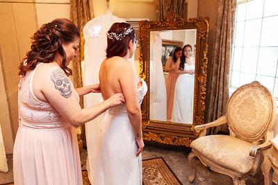 wedding_00006
