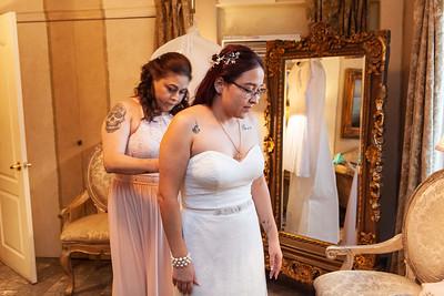 wedding_00019