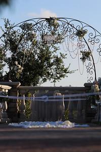 Vellano Bridal Show - 0033