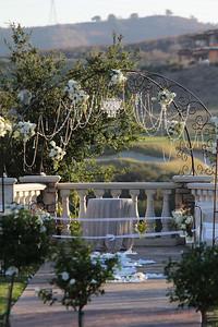 Vellano Bridal Show - 0032