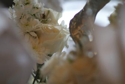 Vellano Bridal Show - 0023