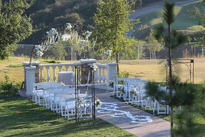 Vellano Bridal Show - 0028