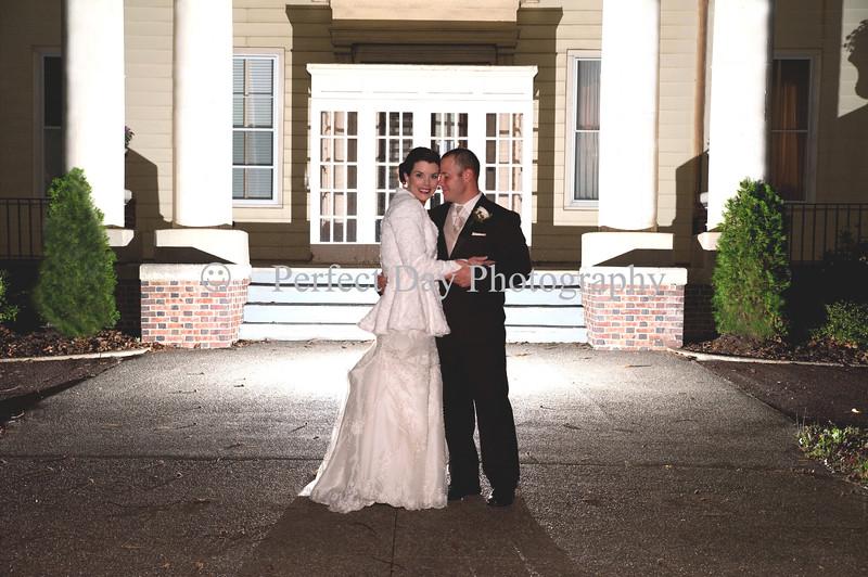 -2067 Bride and Groom edited