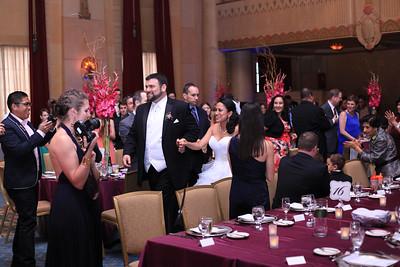 Egyptian Ballroom 4
