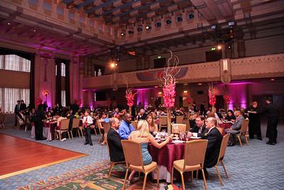 Egyptian Ballroom 15