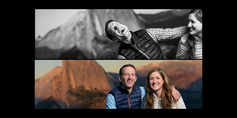 Ahwahnee_Yosemite_Wedding_Photography_-_California_-_Erin_and_Pete_08