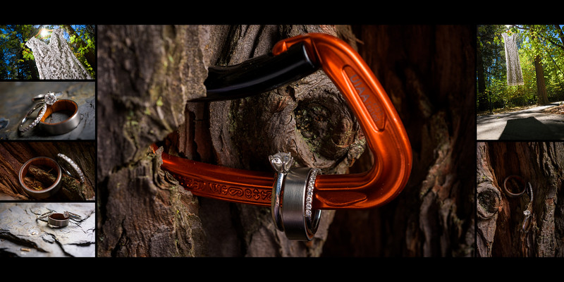 Ahwahnee_Yosemite_Wedding_Photography_-_California_-_Erin_and_Pete_11