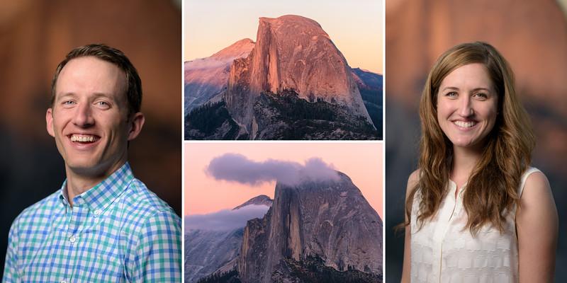Ahwahnee_Yosemite_Wedding_Photography_-_California_-_Erin_and_Pete_09