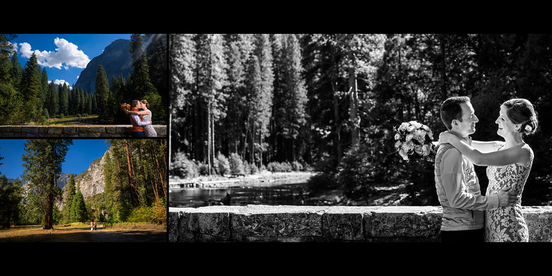 Ahwahnee_Yosemite_Wedding_Photography_-_California_-_Erin_and_Pete_22